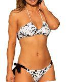 Bikini de Lady&acutes (Yb-Sw103)