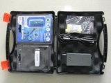 Sistema diagnostico Toolsrbags di VW Audi di versione del PC di AiVAS5054A