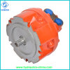 Hydraulic Sai Motor (GM Series)