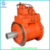 Marine Vane Motor (H-HVL)