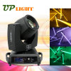 5r Sharpy 200W Beam Moving Head
