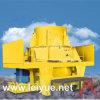 Fabricante da areia (PCL)