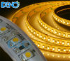 Tira flexible de SMD 3528 LED