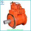 MarineVane Motor (H-HVL Serien)