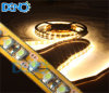 120LEDs Waterproof 3528 Flexible LED Strip Light (DL-FA-35P60-YN)
