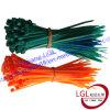 Kabelbinder (LGL-3*150)