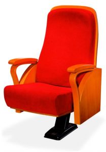 Auditorium Chair (CH368S)