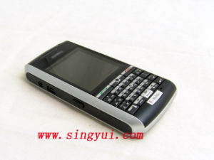 Mobile Phone 7130g