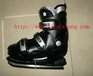 Hockey Ice Skate (ISD-02)