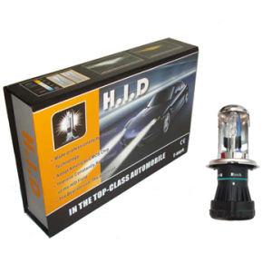 HID Xenon Kit H4-3