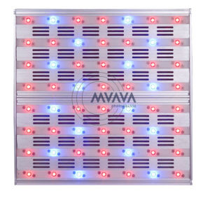 New 56w LED Grow Light