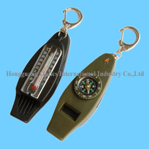 Pocket Compass (H 4-1B) pictures & photos