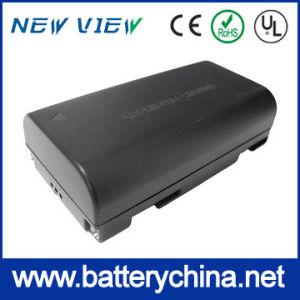 Digital Camcorder Battery for Jvc Bn-V812