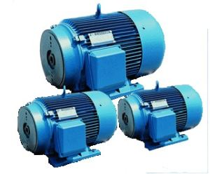 Induction Motor (Y2YB)