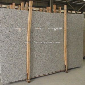 Hot Sales Granite & Marble Slabs / Tiles pictures & photos
