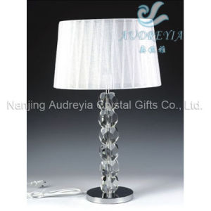 Crystal Table Lamp (AC-TL-042)
