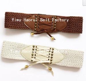 Fashion Braid Belts