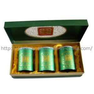 Tea Box (NBKD119)