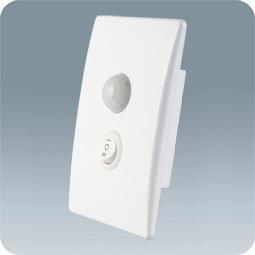 PIR Sensor Switch(ST33)