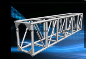 Stable Stage Truss