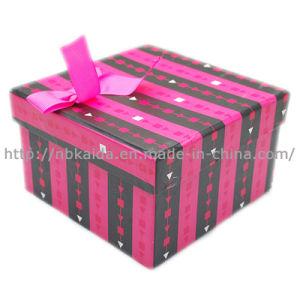 Gift Box (NBKD297)