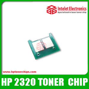 Toner Chip Compatible with HP2320/2025