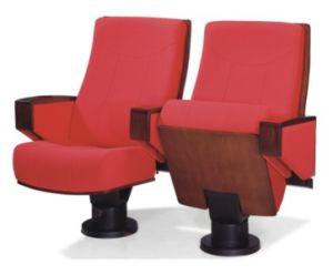 Auditorium Chair (CH219S-2)