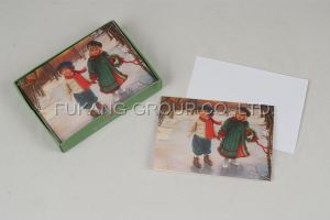Wedding Cards (FK-GC034)