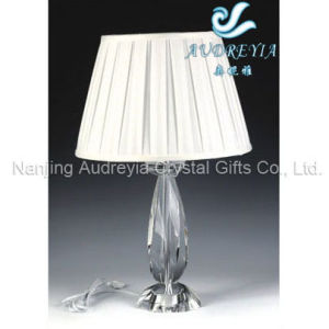 Crystal Table Lamp (AC-TL-039)