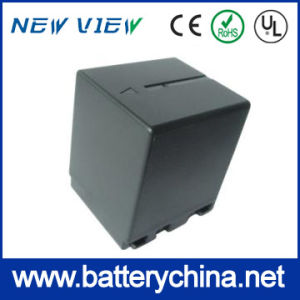 Replacement Camcorder Battery for JVC (BN-VF714)