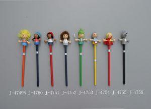 Wooden Craft / Pencil (HSG-T-159)