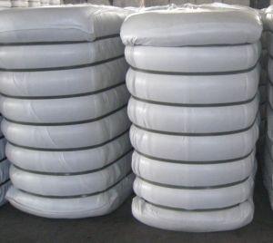 6d-32mm HSC Polyester Staple Fiber