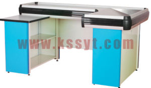 Checkout Counter (KS-0112)