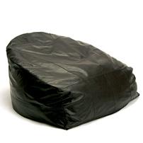 Bean Sofa (PW-BBG-036)