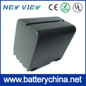 Replacement Camcorder Battery for JVC BN-V416