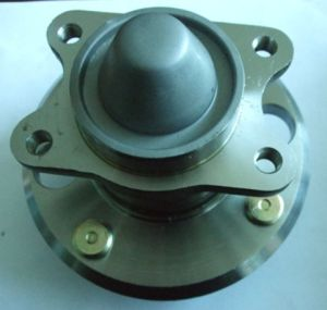 KIA Rear Wheel Hub with Bolts pictures & photos