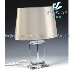 Crystal Table Lamp (AC-TL-016)