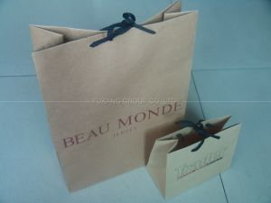 Shopping Bag FK-PB006