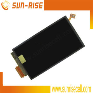Mobile Phone LCD for Sony Ericsson U10