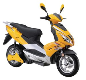 Electric Scooter-F8