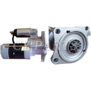 Starter Motor (FD33) pictures & photos