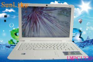 Hot Sale 13.3 Inch UMPC