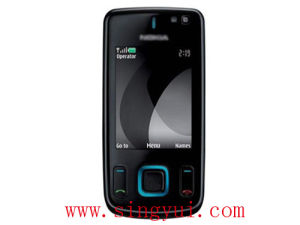 Mobile Phone 6600s