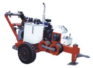 Hydraulic Puller (SA-YQ30)