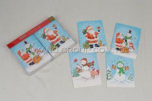 Greeting Cards Set (FK-GC015)