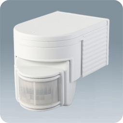 PIR Sensor (ST08)