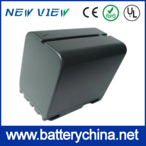 Replacement Camcorder Battery for JVC BN-V428