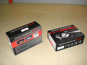 HID Xenon Kits for Motorcycle