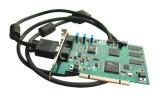 Streaming Capture Card (VGA1000)