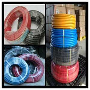 Plastic High Pressure Air Hose (HP02114)